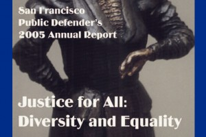 2005-Public-Defender-Annual-Report