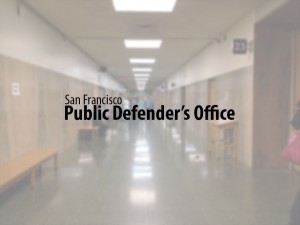 sf-public-defender-feature-placeholder