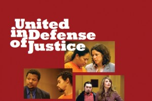2007-SF-Public-Defender-Annual-Report